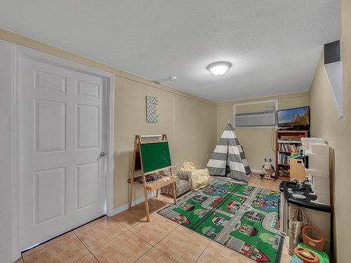 521-Howard-Ave--Altamonte-Springs--FL-32701----30---In-Law-Suite.jpg