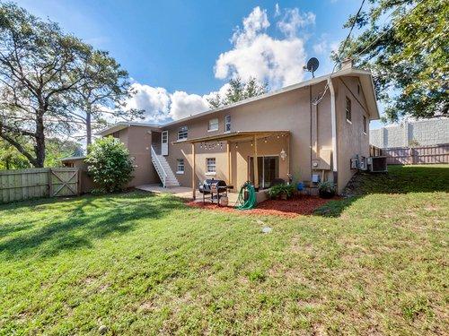 521-Howard-Ave--Altamonte-Springs--FL-32701----33---Backyard.jpg