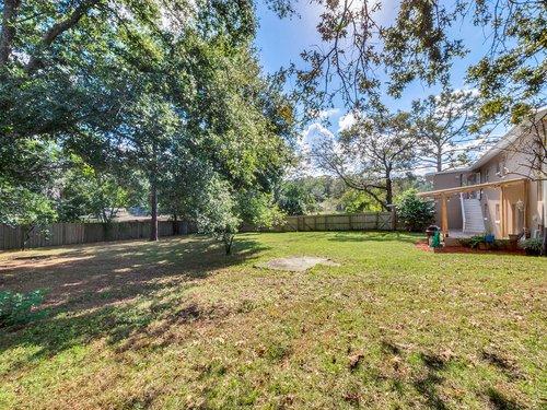521-Howard-Ave--Altamonte-Springs--FL-32701----34---Backyard.jpg