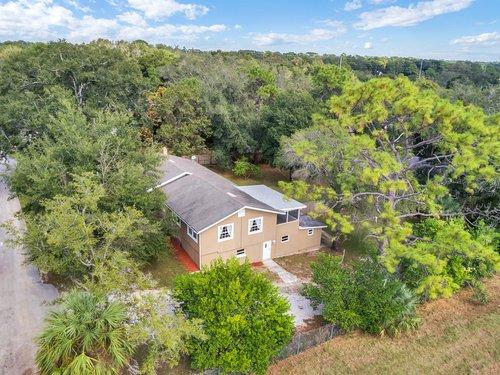 521-Howard-Ave--Altamonte-Springs--FL-32701----38---Aerial.jpg