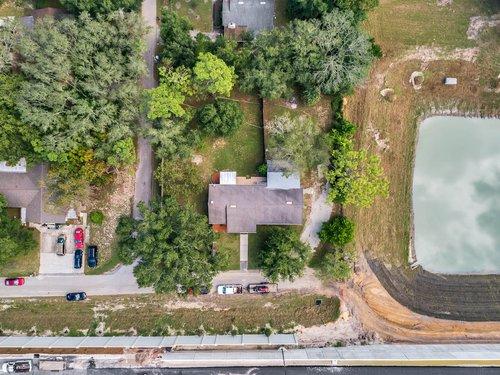 521-Howard-Ave--Altamonte-Springs--FL-32701----39---Aerial.jpg