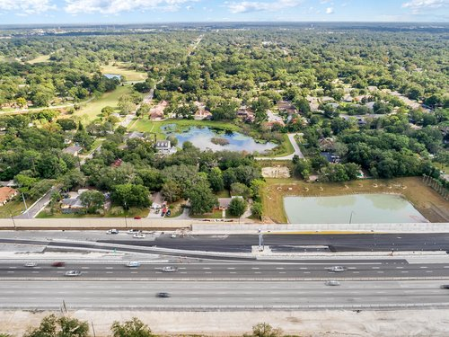 521-Howard-Ave--Altamonte-Springs--FL-32701----40---Aerial.jpg