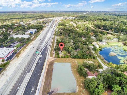 521-Howard-Ave--Altamonte-Springs--FL-32701----41---Aerial-Edit.jpg