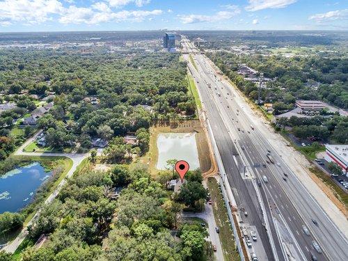521-Howard-Ave--Altamonte-Springs--FL-32701----42---Aerial-Edit.jpg