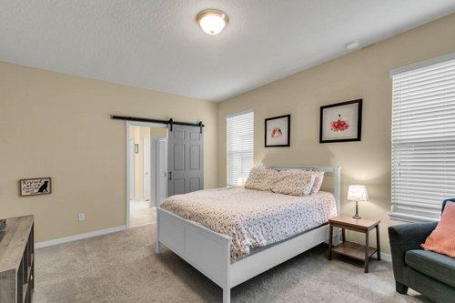 10260-Spring-Shores-Drive--Winter-Garden--FL-34787----10---Master-Bedroom.jpg