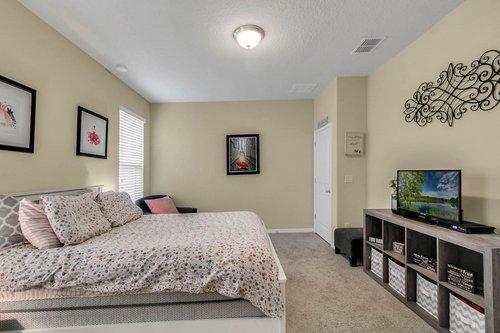 10260-Spring-Shores-Drive--Winter-Garden--FL-34787----11---Master-Bedroom.jpg