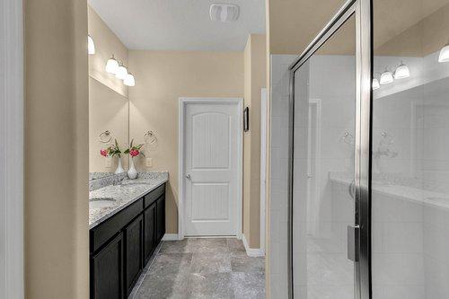 10260-Spring-Shores-Drive--Winter-Garden--FL-34787----12---Master-Bathroom.jpg