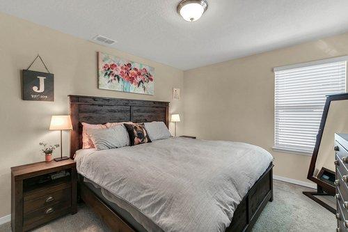 10260-Spring-Shores-Drive--Winter-Garden--FL-34787----14---Bedroom.jpg