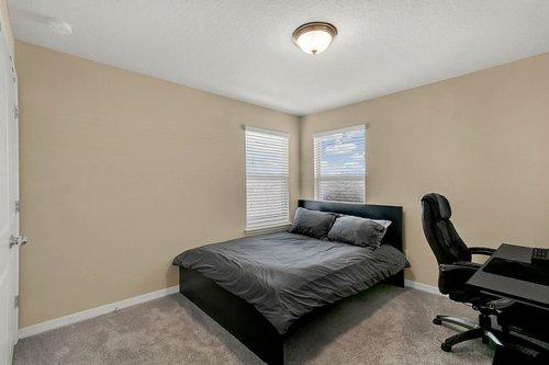 10260-Spring-Shores-Drive--Winter-Garden--FL-34787----15---Bedroom.jpg