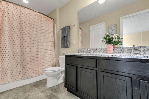 10260-Spring-Shores-Drive--Winter-Garden--FL-34787----16---Bathroom.jpg