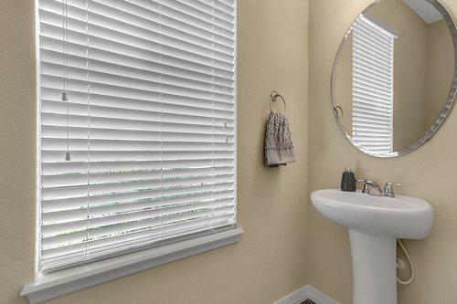 10260-Spring-Shores-Drive--Winter-Garden--FL-34787----17---Bathroom.jpg
