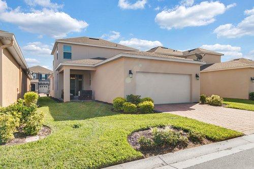 10260-Spring-Shores-Drive--Winter-Garden--FL-34787----20---Backyard.jpg