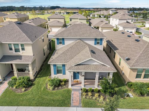 10260-Spring-Shores-Drive--Winter-Garden--FL-34787----21---Aerial.jpg