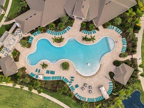 10260-Spring-Shores-Drive--Winter-Garden--FL-34787----24---Aerial.jpg