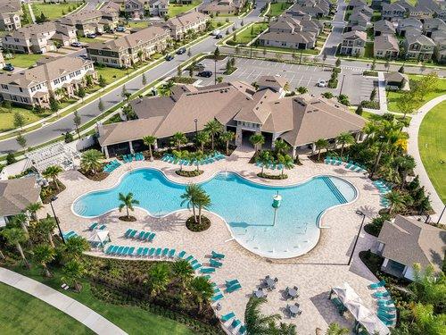 10260-Spring-Shores-Drive--Winter-Garden--FL-34787----25---Aerial.jpg