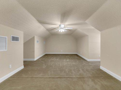 2115-Alaqua-Lakes-Blvd--Longwood--FL-32779----25---Bonus-Room.jpg