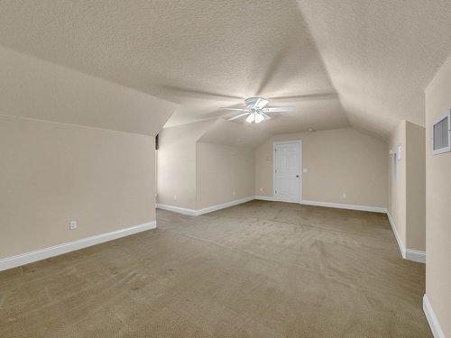 2115-Alaqua-Lakes-Blvd--Longwood--FL-32779----26---Bonus-Room.jpg
