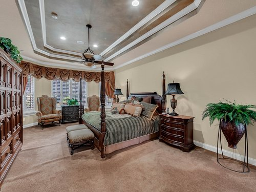 2115-Alaqua-Lakes-Blvd--Longwood--FL-32779----27---Master-Bedroom.jpg