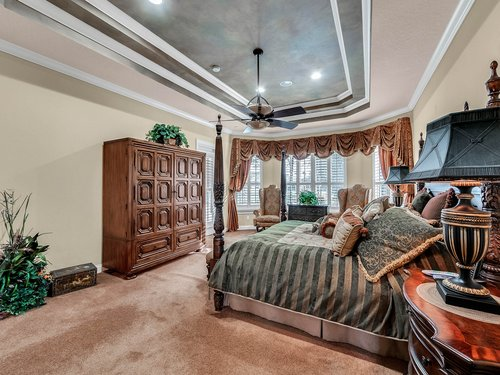 2115-Alaqua-Lakes-Blvd--Longwood--FL-32779----29---Master-Bedroom.jpg