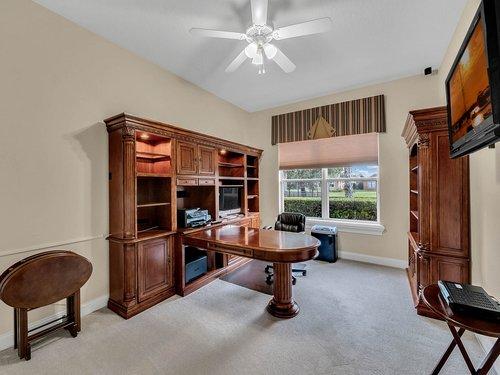 2115-Alaqua-Lakes-Blvd--Longwood--FL-32779----35---Bedroom.jpg