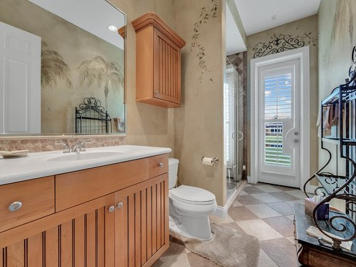 2115-Alaqua-Lakes-Blvd--Longwood--FL-32779----36---Bathroom.jpg