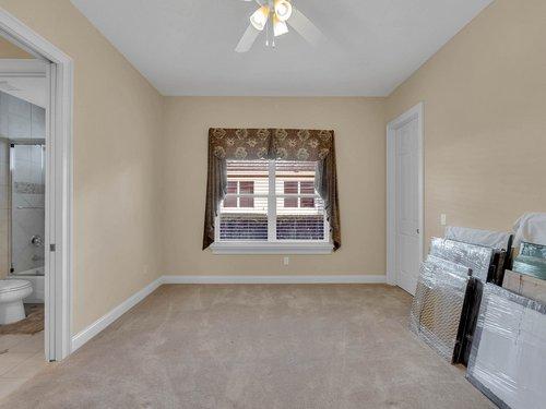 2115-Alaqua-Lakes-Blvd--Longwood--FL-32779----37---Bedroom.jpg