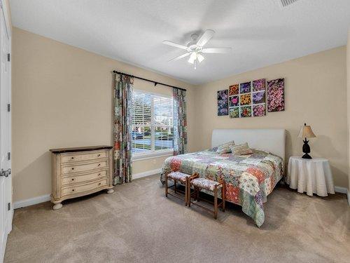 2115-Alaqua-Lakes-Blvd--Longwood--FL-32779----38---Bedroom.jpg