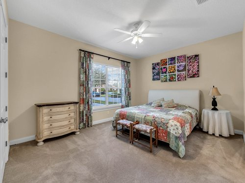 2115-Alaqua-Lakes-Blvd--Longwood--FL-32779----38---Bedroom.jpg
