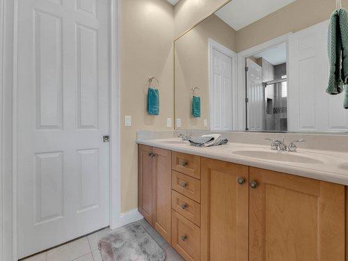 2115-Alaqua-Lakes-Blvd--Longwood--FL-32779----39---Bathroom.jpg