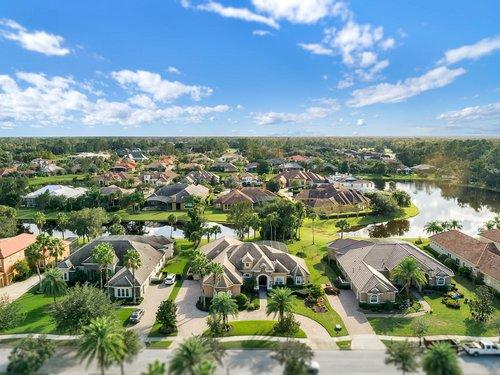 2115-Alaqua-Lakes-Blvd--Longwood--FL-32779----47---Aerial-Edit.jpg
