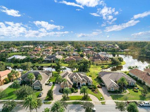 2115-Alaqua-Lakes-Blvd--Longwood--FL-32779----47---Aerial.jpg