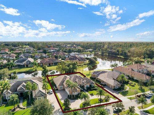 2115-Alaqua-Lakes-Blvd--Longwood--FL-32779----48---Aerial-Edit.jpg