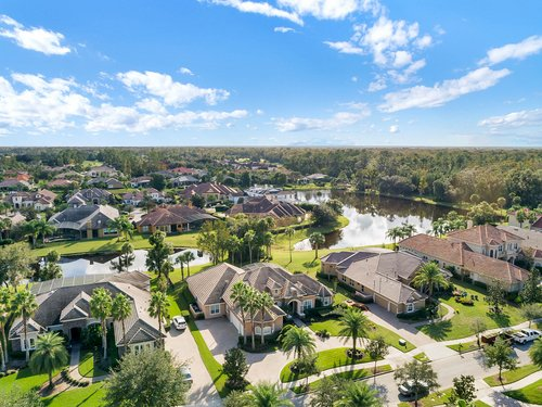 2115-Alaqua-Lakes-Blvd--Longwood--FL-32779----48---Aerial.jpg