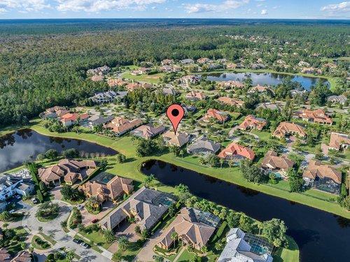 2115-Alaqua-Lakes-Blvd--Longwood--FL-32779----50---Aerial-Edit.jpg