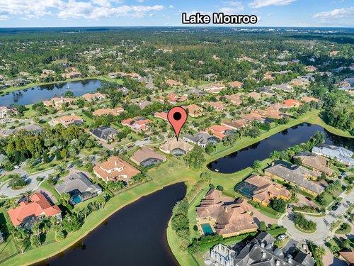 2115-Alaqua-Lakes-Blvd--Longwood--FL-32779----51---Aerial-Edit-Edit.jpg