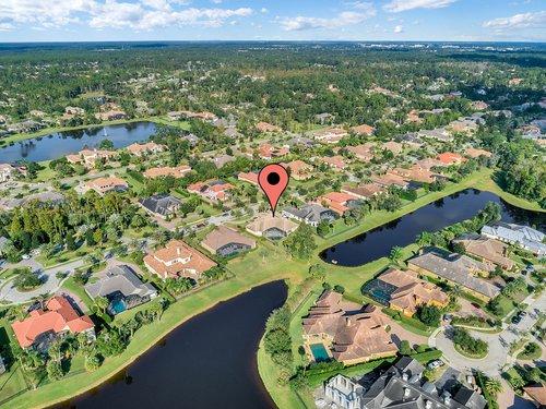 2115-Alaqua-Lakes-Blvd--Longwood--FL-32779----51---Aerial-Edit.jpg