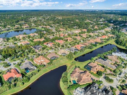 2115-Alaqua-Lakes-Blvd--Longwood--FL-32779----51---Aerial.jpg