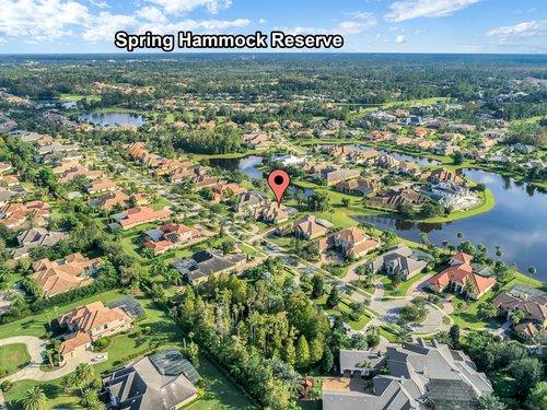 2115-Alaqua-Lakes-Blvd--Longwood--FL-32779----52---Aerial-Edit-Edit.jpg