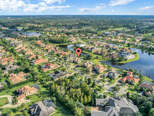 2115-Alaqua-Lakes-Blvd--Longwood--FL-32779----52---Aerial-Edit.jpg