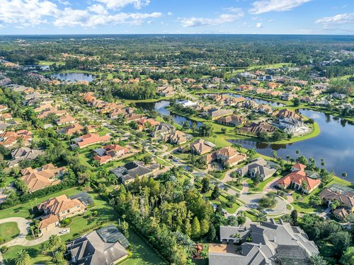 2115-Alaqua-Lakes-Blvd--Longwood--FL-32779----52---Aerial.jpg