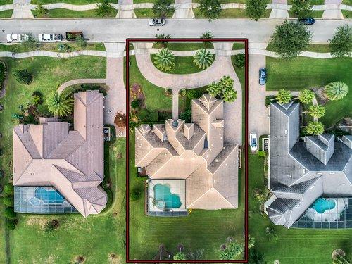 2115-Alaqua-Lakes-Blvd--Longwood--FL-32779----53---Aerial-Edit.jpg