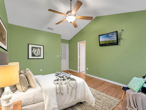 3359-S-St-Lucie-Dr--Casselberry--FL-32707---01---Virtual-Staging-Master-Bedroom.jpg