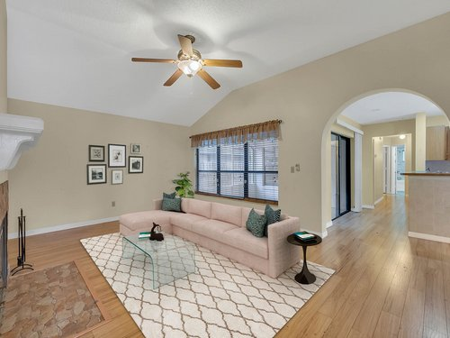 3359-S-St-Lucie-Dr--Casselberry--FL-32707---02---Virtual-Staging-Living-Room.jpg