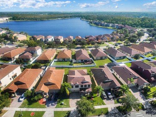 9831-Old-Patina-Way--Orlando--FL-32832----40---.jpg
