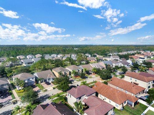 9831-Old-Patina-Way--Orlando--FL-32832----41---.jpg