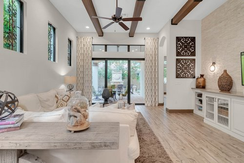 8137-Via-Vittoria-Way--Orlando--FL-32819----04---Family-Room.jpg