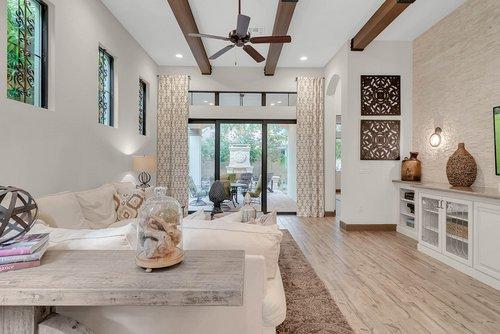8137-Via-Vittoria-Way--Orlando--FL-32819----04---Family-Room.jpg