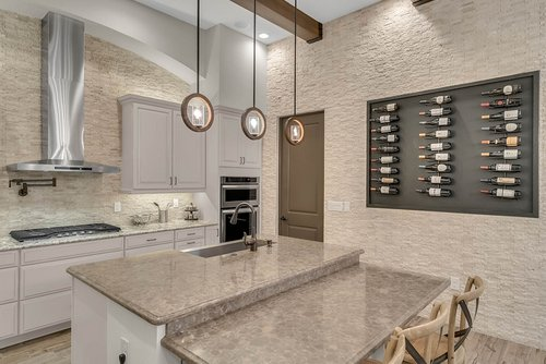 8137-Via-Vittoria-Way--Orlando--FL-32819----09---Kitchen.jpg