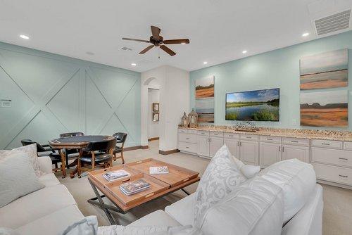 8137-Via-Vittoria-Way--Orlando--FL-32819----16---Bonus-Room.jpg
