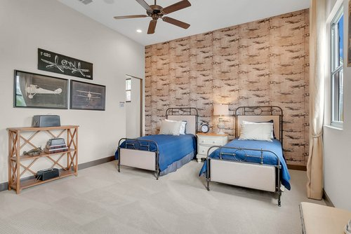 8137-Via-Vittoria-Way--Orlando--FL-32819----24---Bedroom.jpg